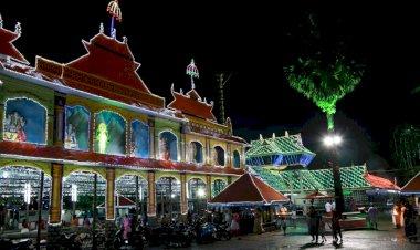 Navarathri Utsavam