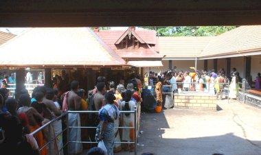 Thiru Aarattu